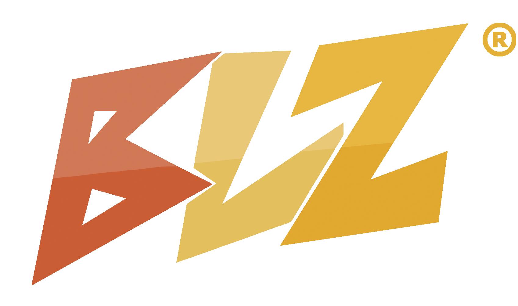 Logo BLZ