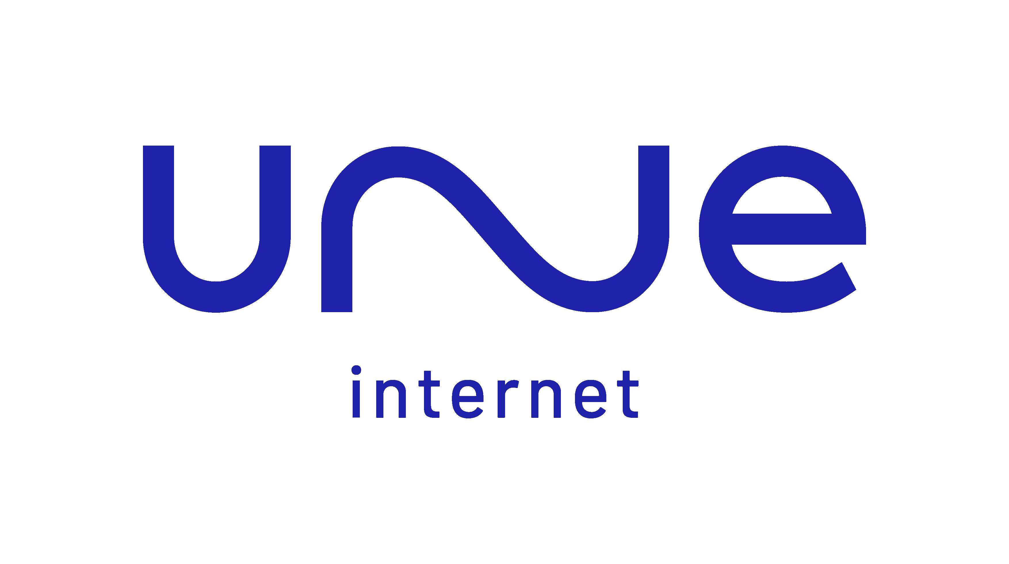 Logo Une Internet