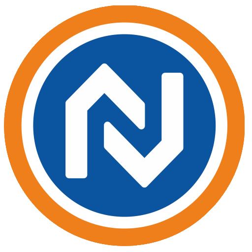 Logo Navix Telecom