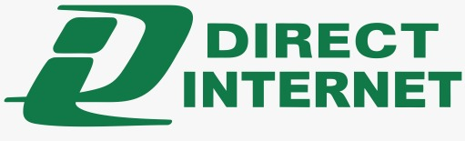 Logo Direct Internet
