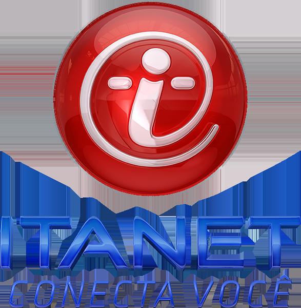 Logo Itanet