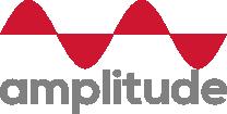 Logo Amplitude Telecom