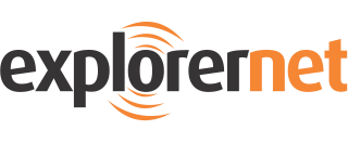 Logo Explorernet