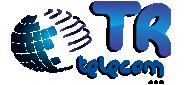 Logo TR Telecom