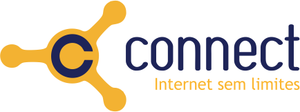 Logo Connectja