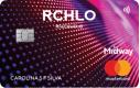 Cartão Riachuelo Mastercard Nacional