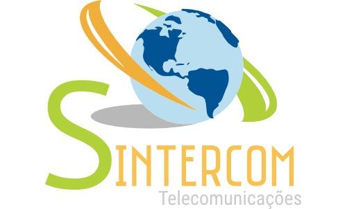 Logo SINTERCOM