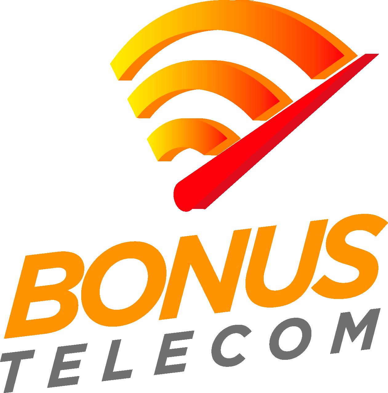 Logo Bonus Telecom