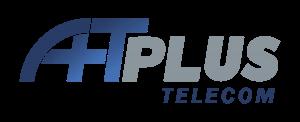 Logo ATPlus Telecom