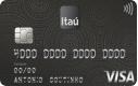 Cartão Itaú Private Visa Infinite