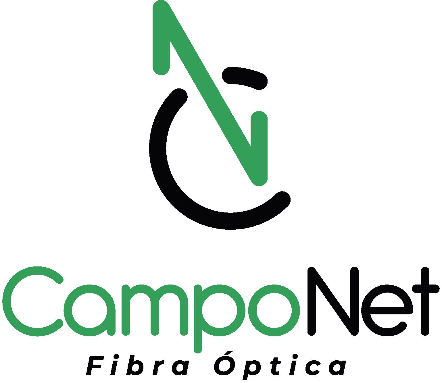 Logo CampoNet
