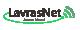 Logo Lavrasnet