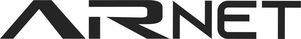 Logo ArNet