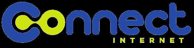 Logo Connect Telecomunicações
