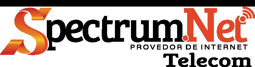 Logo SpectrumNET