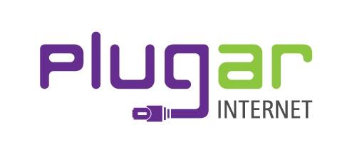 Logo PlugarInternet