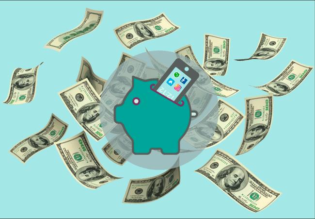 5 dicas para economizar na hora de comprar seu celular