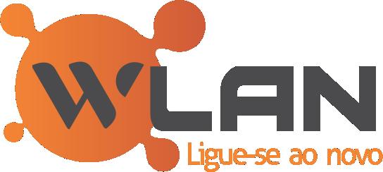 Logo Wlan