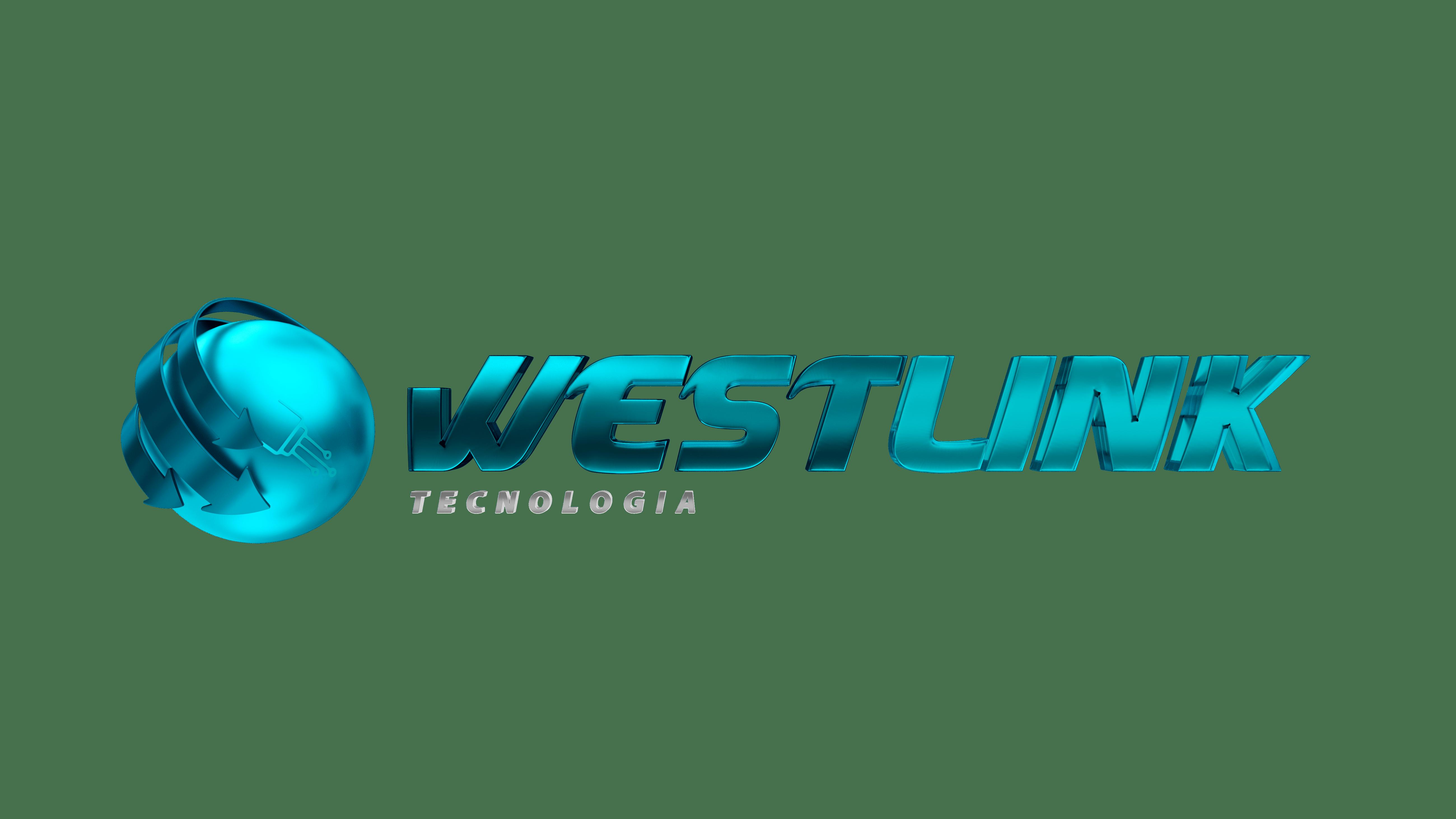 Logo Westlink