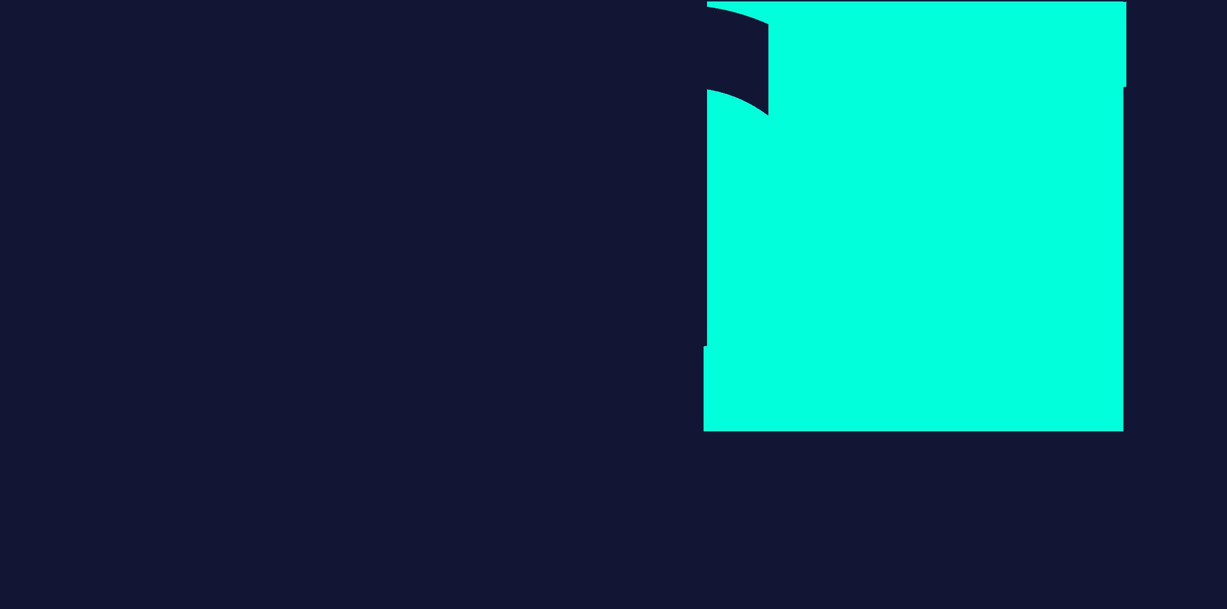 Logo CCS Telecom