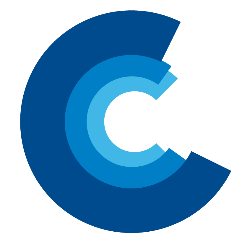 Logo Grupo CedNet