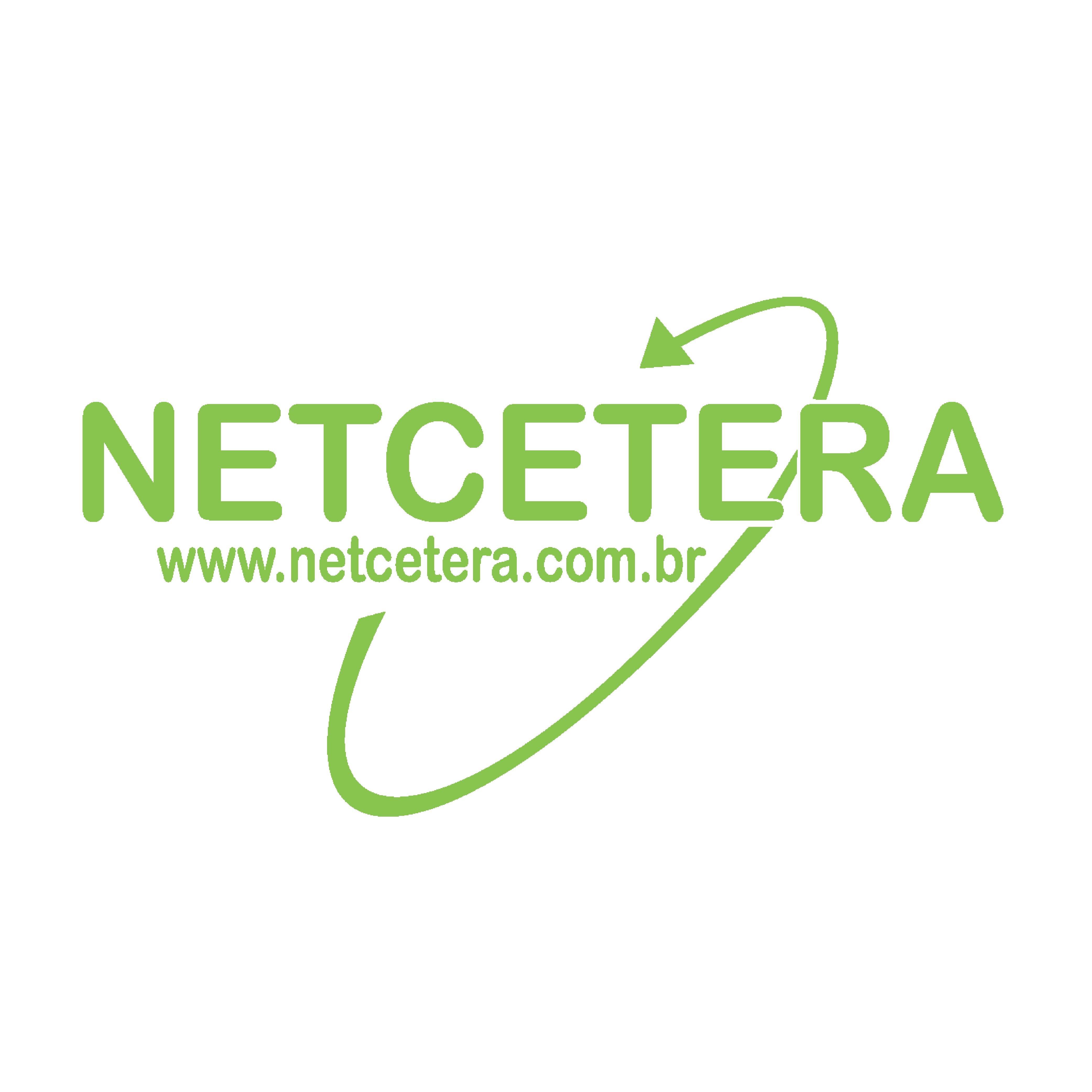 Logo NETCETERA