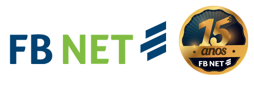 Logo FBNET