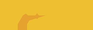 Logo Rapid Fibra