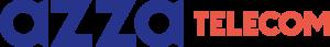 Logo Azza Telecom