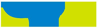 Logo EGR NET