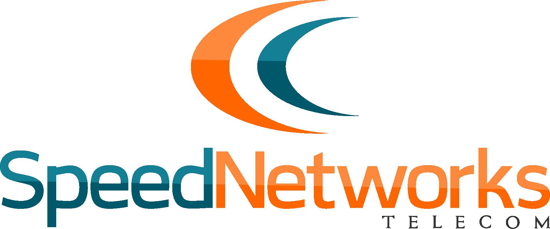Logo Speed Networks