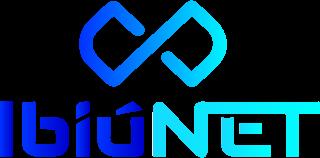Logo IbiuNET