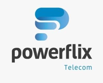 Logo PowerFlix
