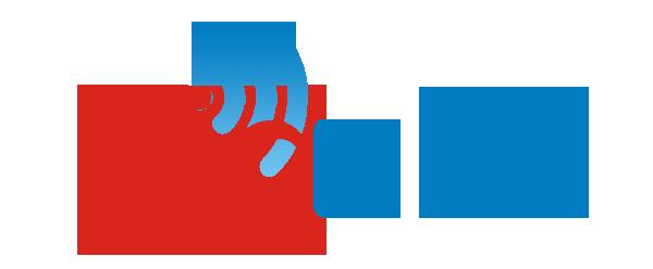 Logo LigNet