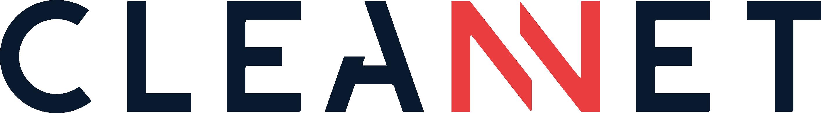 Logo Clean Net Telecom
