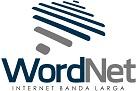 Logo WORDNET