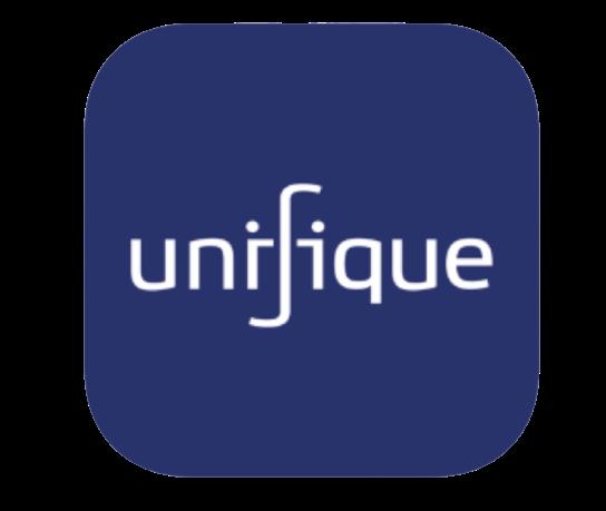 Logo Unifique