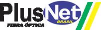 Logo PlusNet Brasil