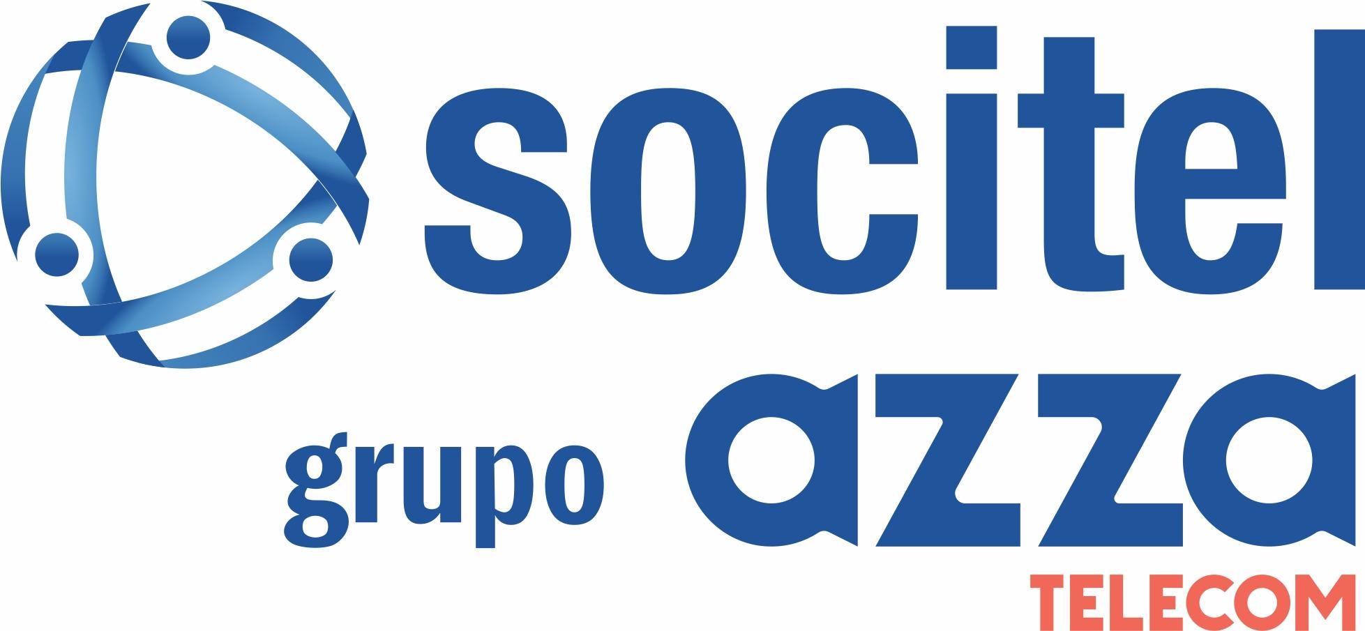 Logo Socitel