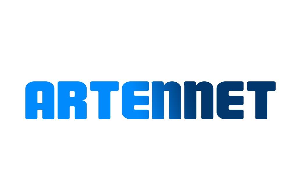 Logo ARTENNET