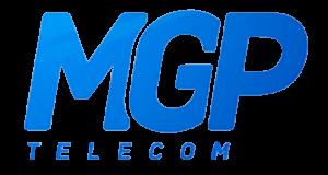 Logo MGP Telecom