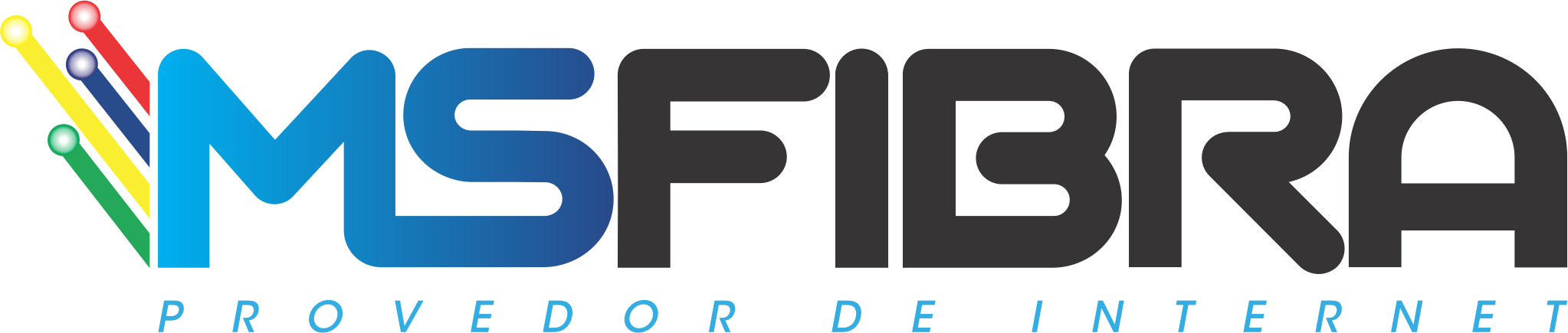 Logo MSFIBRA RESENDE
