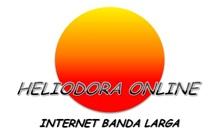 Logo Heliodora Online