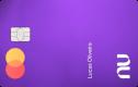 Cartão Nubank Mastercard Platinum