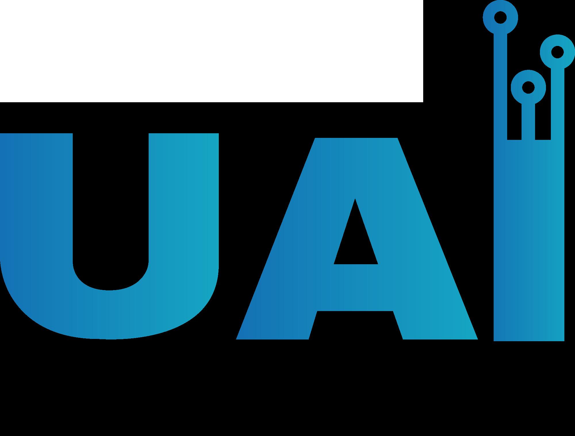 Logo Uai Fibra Net
