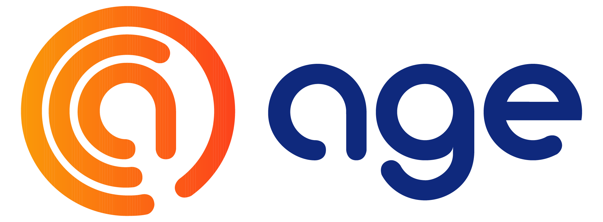 Logo AGE TELECOM