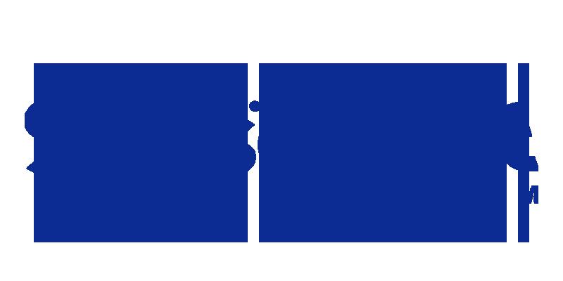 Logo Spasatnet Telecom