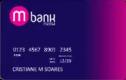 Cartão Mbank