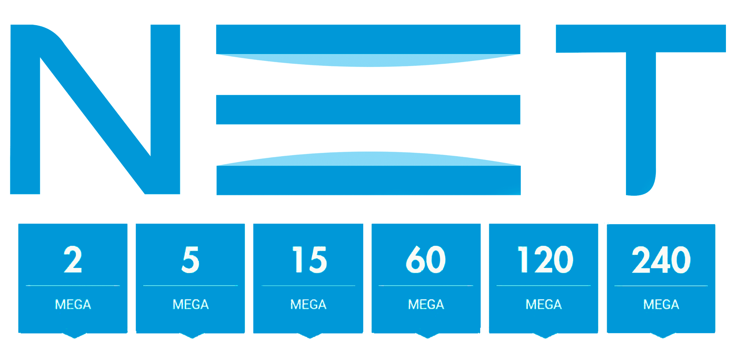 Extremamente NET Virtua - Compare os planos de internet Banda Larga na sua cidade AV29